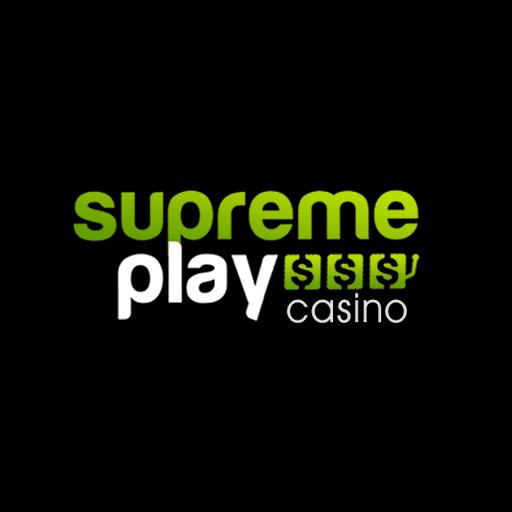 Jellybean casino no deposit code